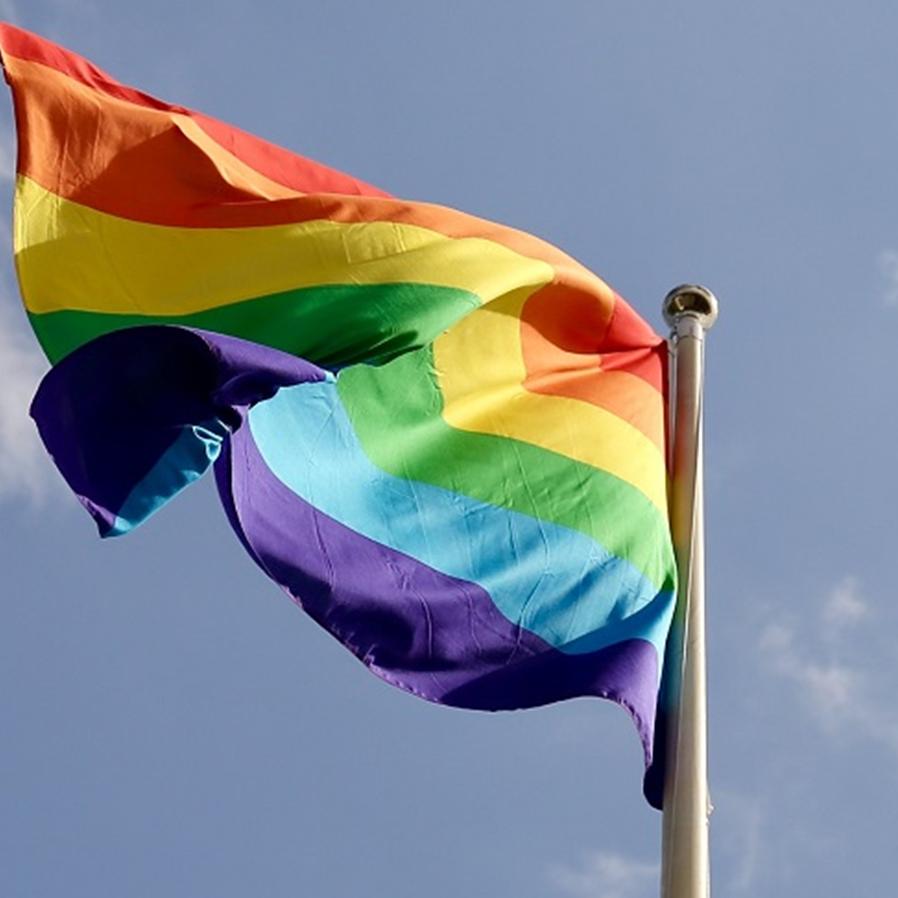 Barroso autoriza detentas trans e travestis a escolherem presídio