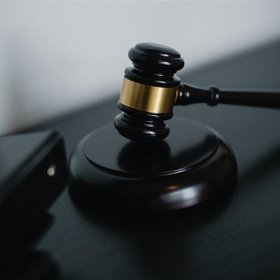 Ferraz de Camargo Advogados fortalece Contencioso Cível com novo advogado