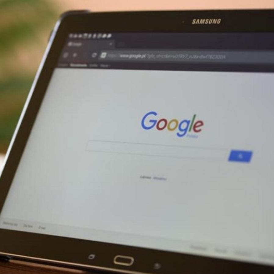 Proposta da OAB libera posts patrocinados e utilização do Google Ads