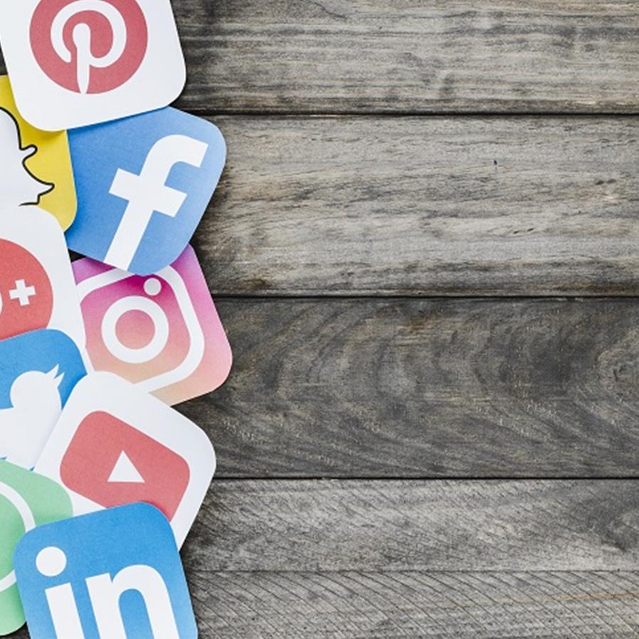 Entenda polêmica sobre dados compartilhados entre WhatsApp e Facebook
