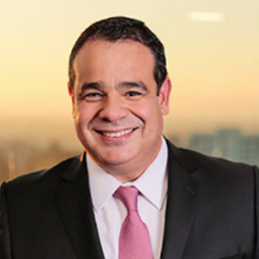 Martinelli Advogados inaugura novo escritório em Campinas