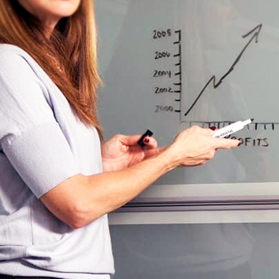 UFBA contratará professora que foi substituta em outra instituição