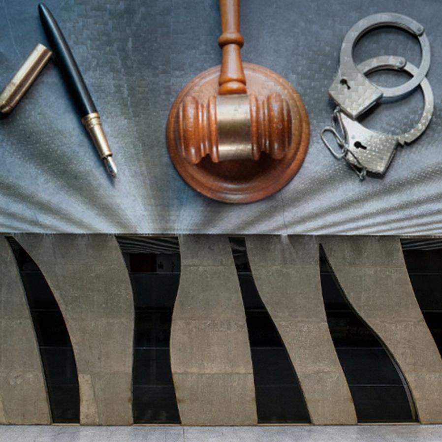 Lei anticrime não retroage em crime de estelionato, decide STJ