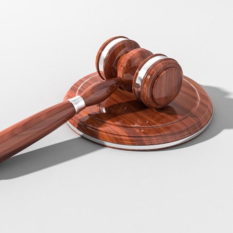 OAB/SP pede que TRF-3 reveja parâmetro que define competência da Corte