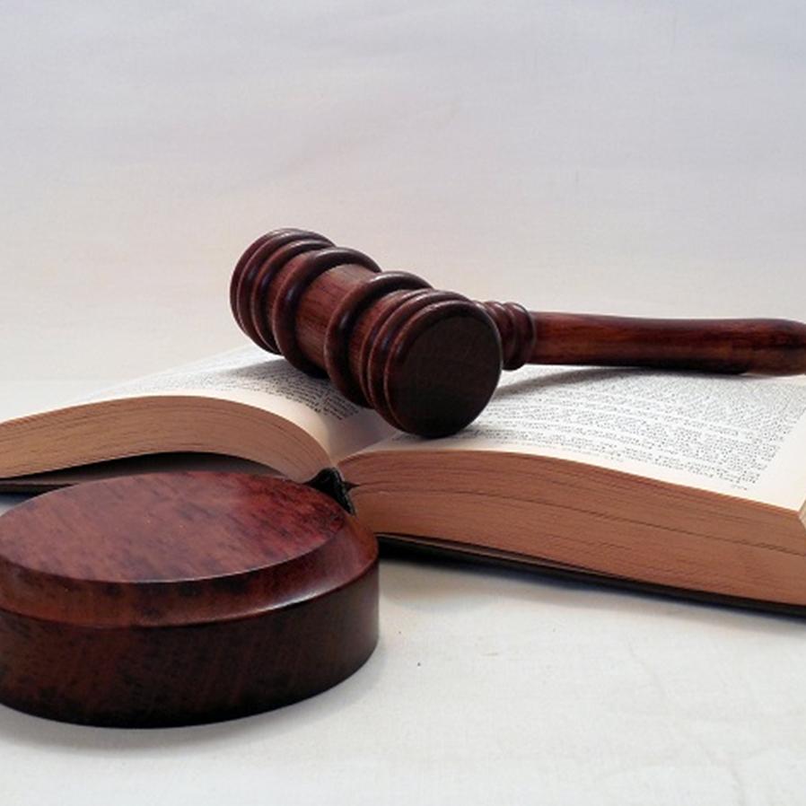 Suspenso julgamento sobre aposentadoria especial a servidores PcD