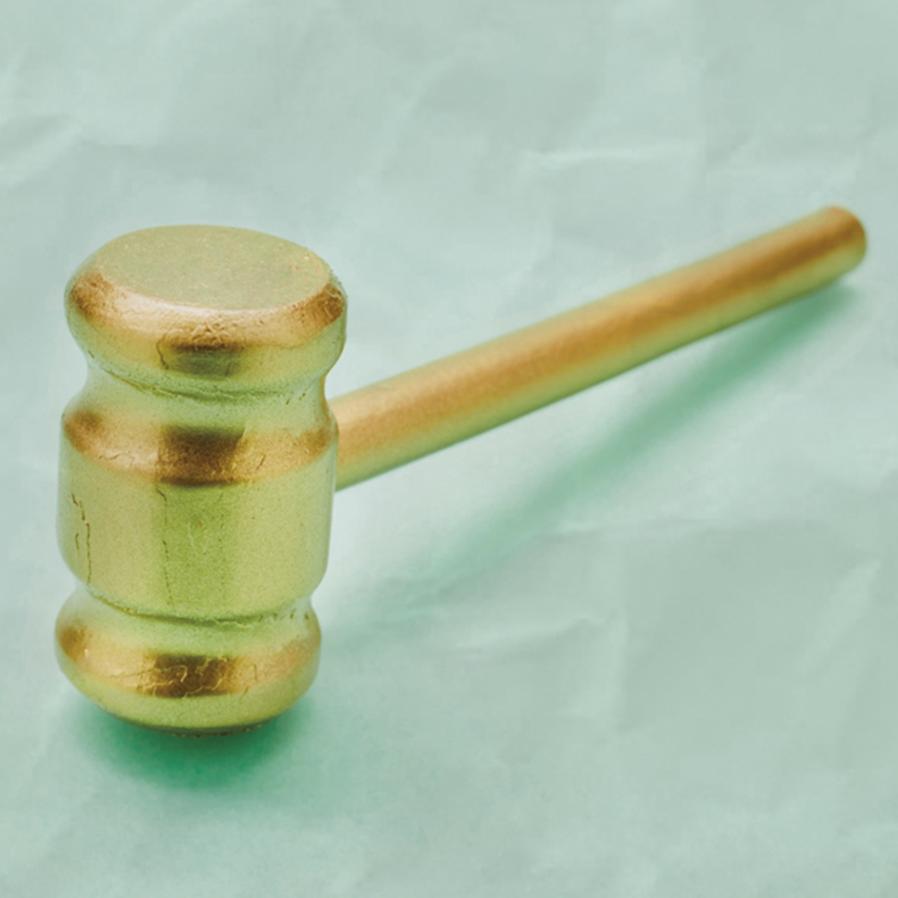 ADIn 4.785: O suspense em torno do julgamento da TFRM Mineira