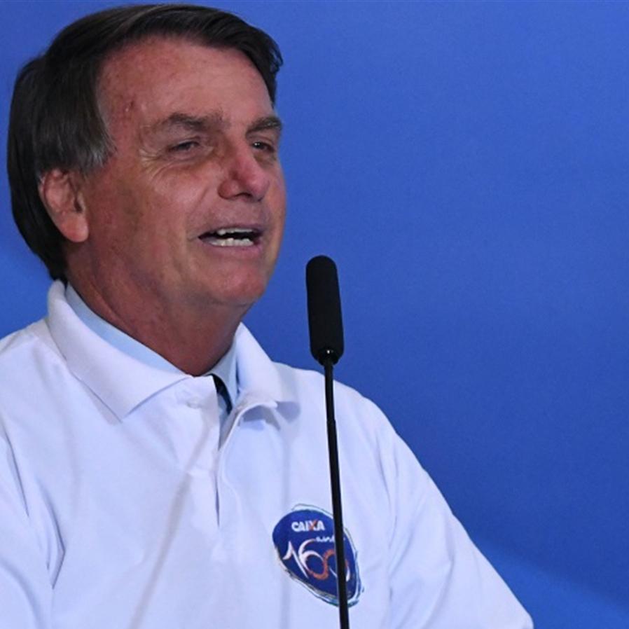 Bolsonaro é condenado por ofender Patrícia Campos Mello