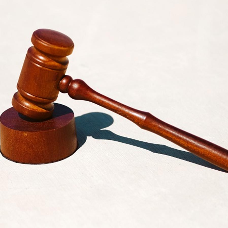 Juiz diz que regra de convenção coletiva sobre feriados é ilegal