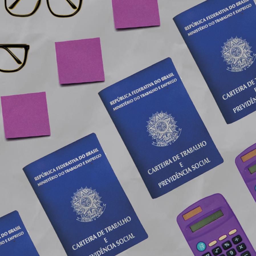 Ilicitude de cláusulas de instrumentos coletivos de trabalho que flexibilizam o cumprimento da cota de contratação de trabalhadores PCD ou reabilitados pela previdência social