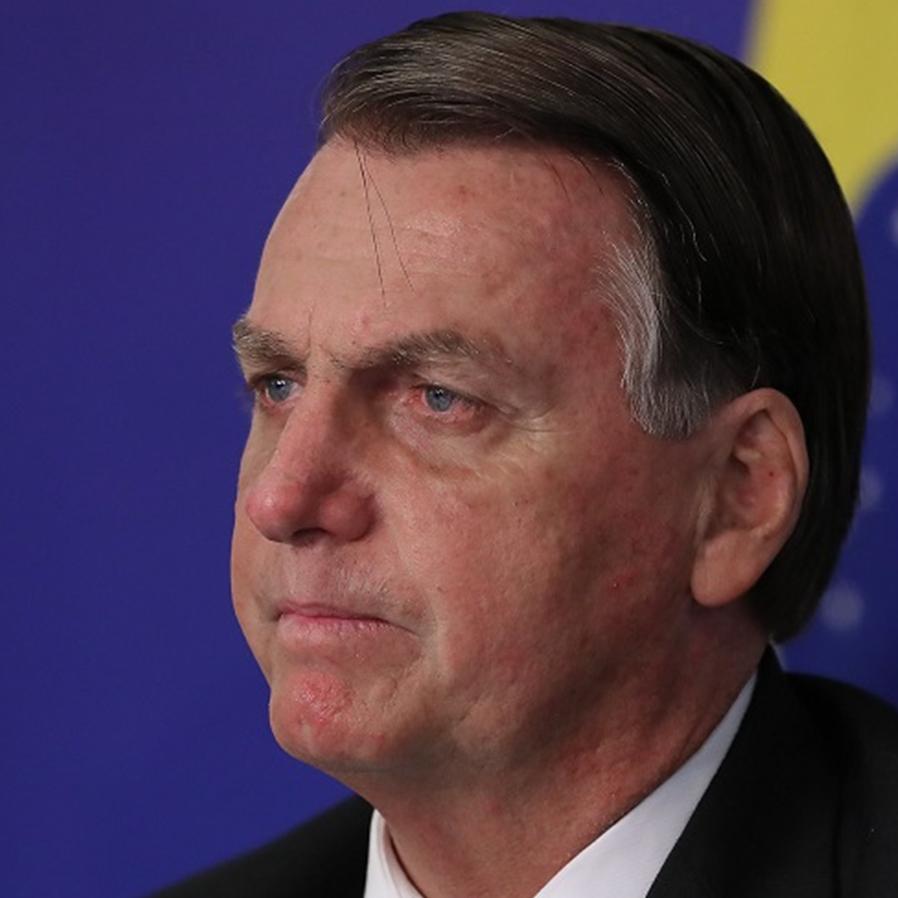 Bolsonaro tem até quinta-feira para sancionar nova lei de licitações