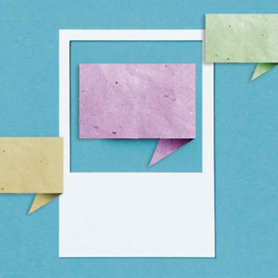 Novo provimento da OAB sobre Marketing Jurídico: Muitas dúvidas!