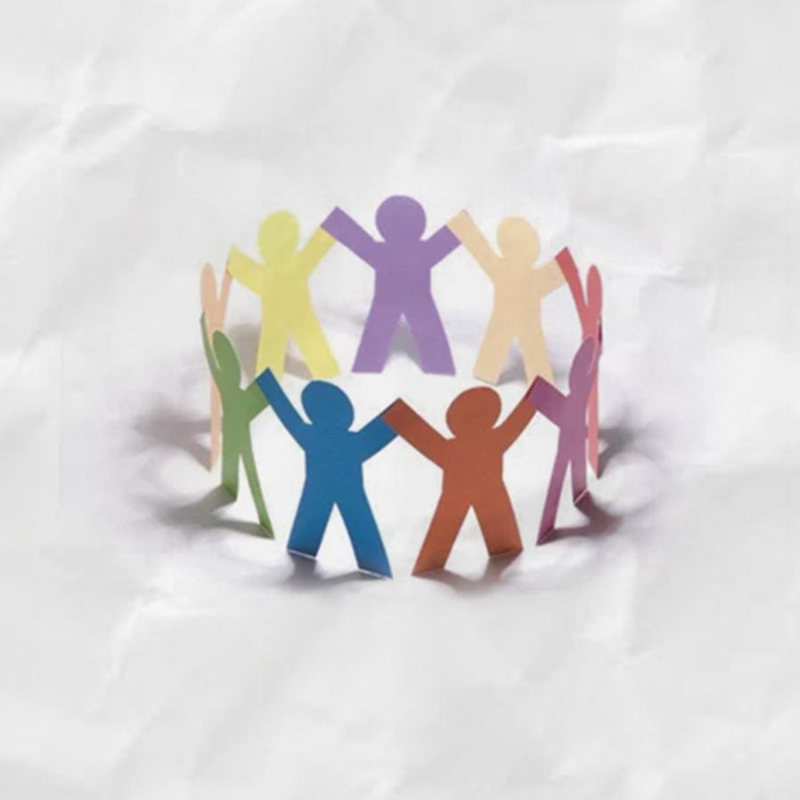 O Estado Social na sociedade contemporânea – um novo modelo nasce pós pandemia