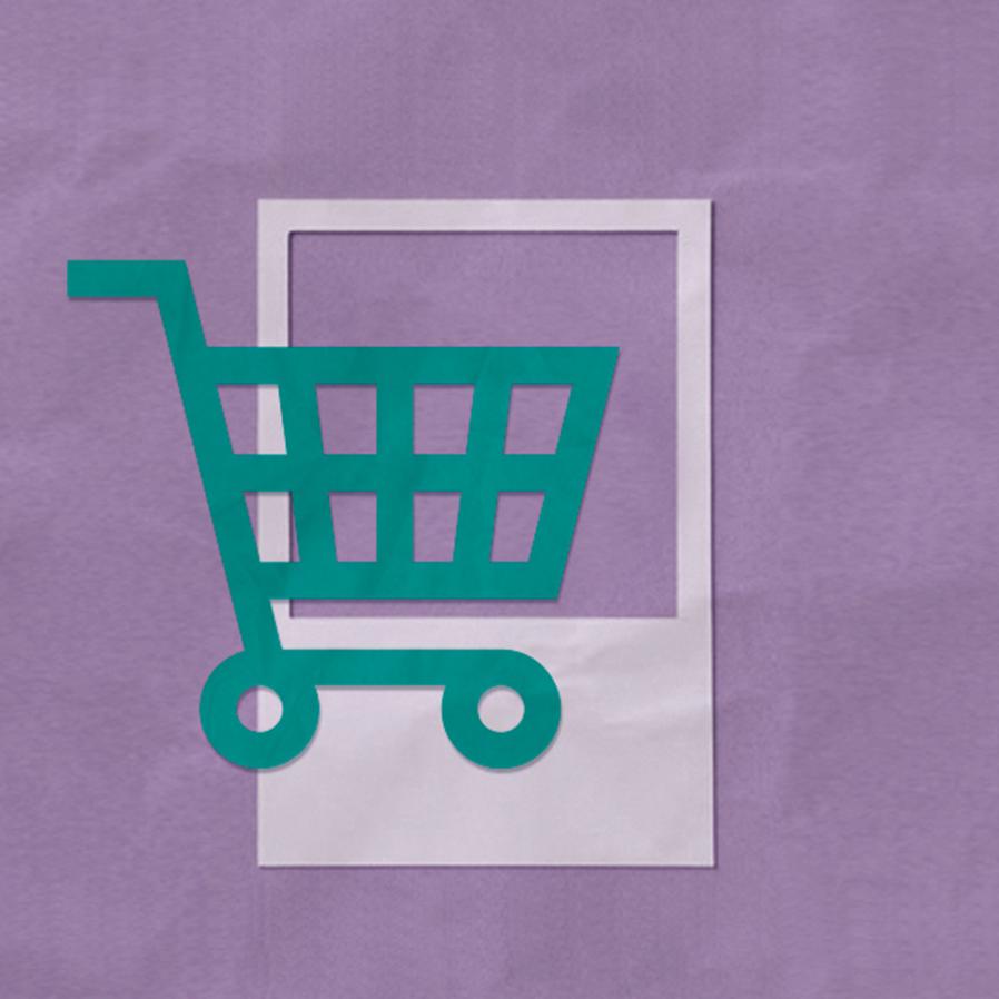 Das práticas comerciais no Código de Defesa do Consumidor