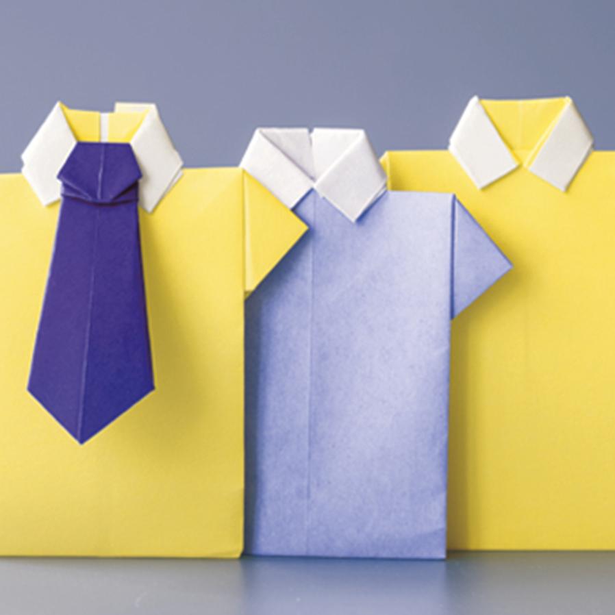 Trajetória e Desafios - O papel da gestão jurídica como fonte de evolução