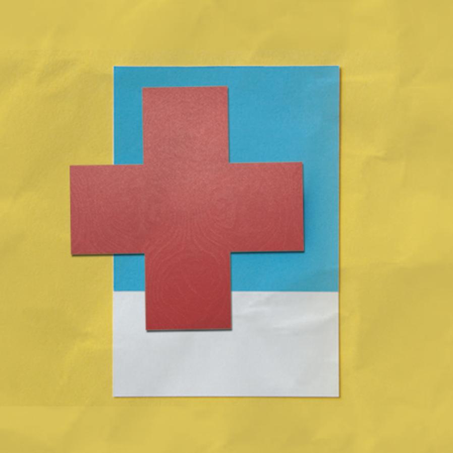 A transferência do serviço de saúde ao terceiro setor e a redução de direitos dos Agentes Comunitários de Saúde