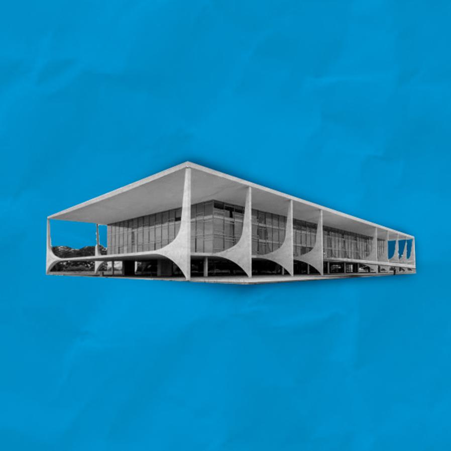 A proposta de extinção de municípios sobre a PEC 188/19 e a responsabilidade da Assembleia Constituinte de 88