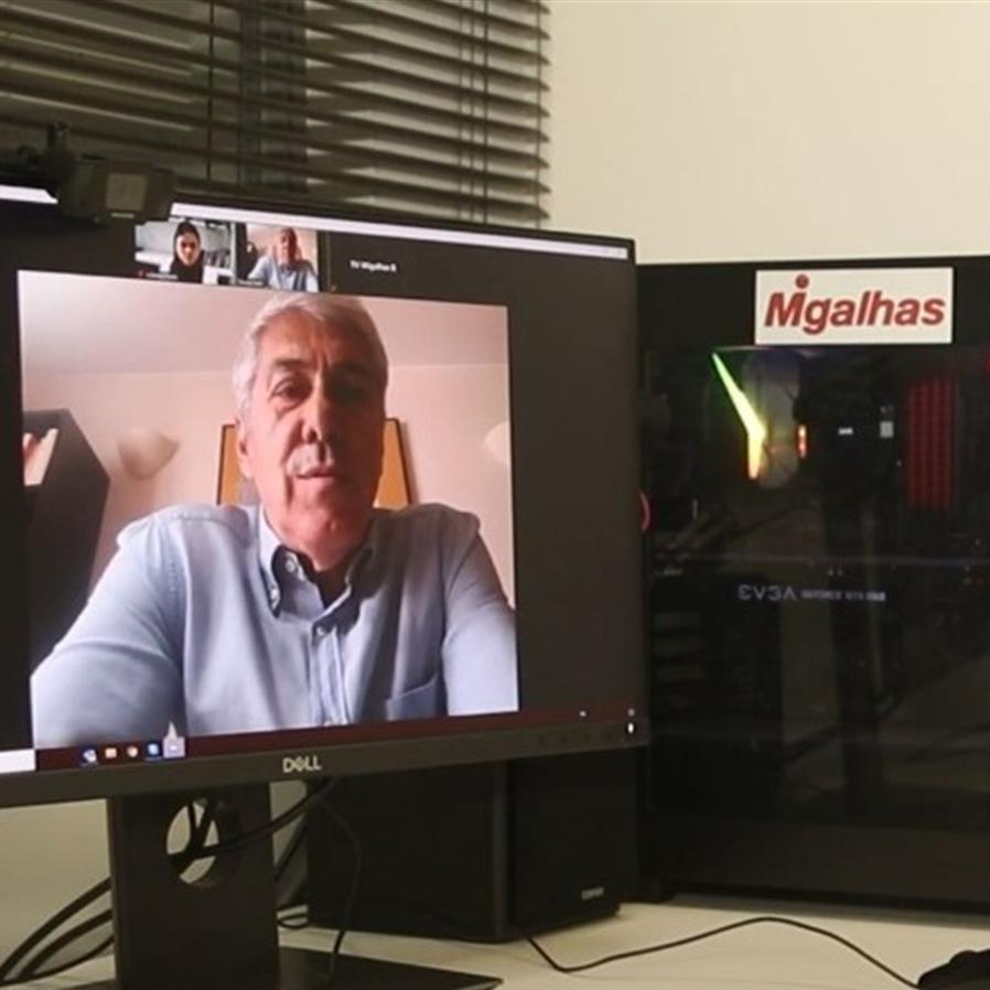 """Decisão de Fachin conserta """"trapaça judicial"""", avalia José Sócrates"""