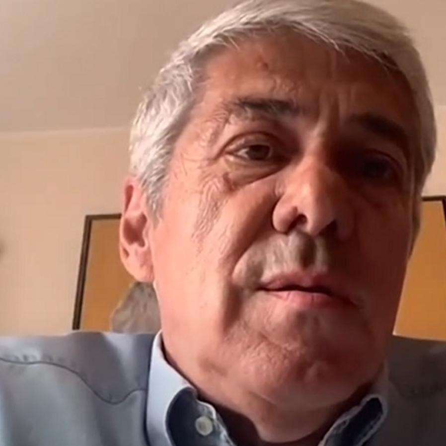 """Para ex-primeiro-ministro de Portugal, """"Moro é um personagem medíocre"""""""