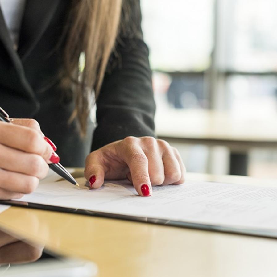 Advogados analisam resolução da Susep para contratos de grandes riscos