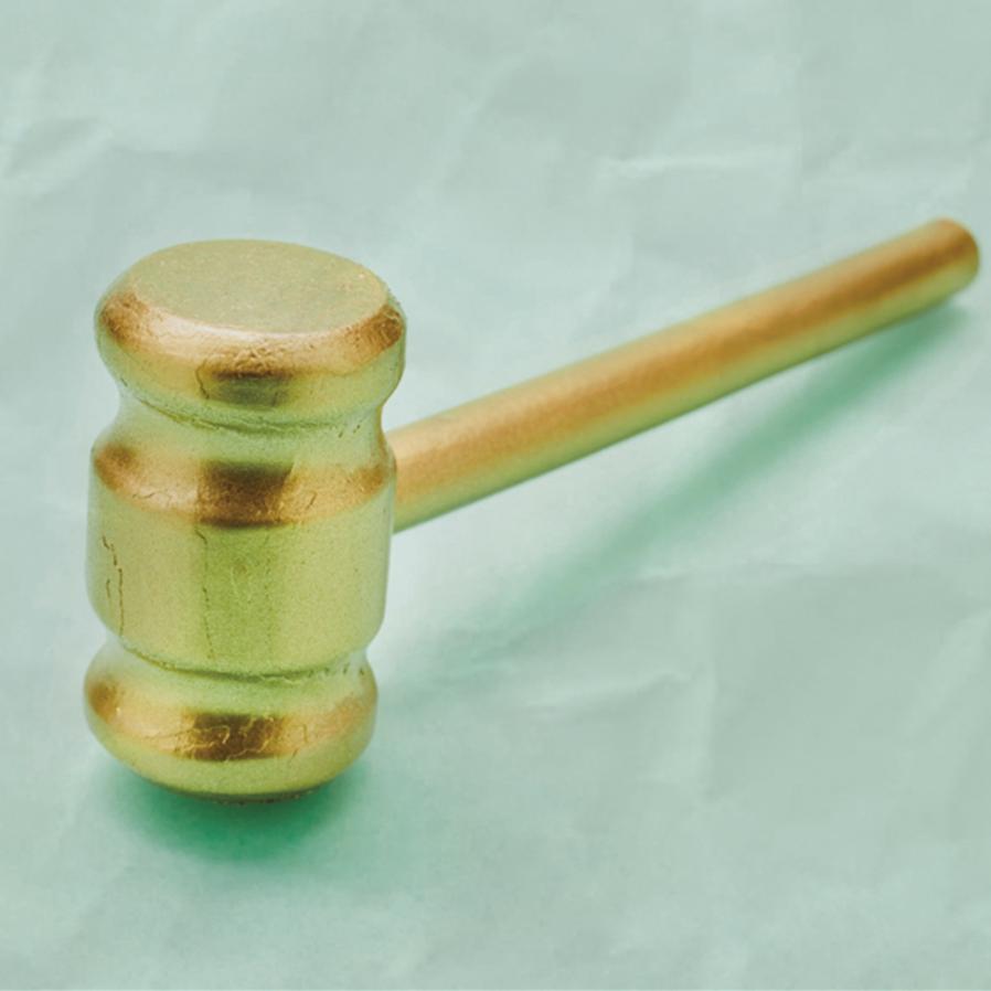 Contrato oneroso de licença e a expiração do prazo de vigência da patente