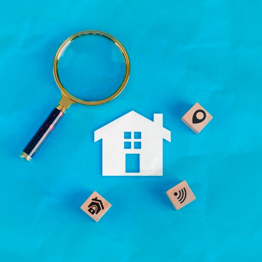Usucapião de bens imóveis pertencentes às companhias habitacionais de economia mista