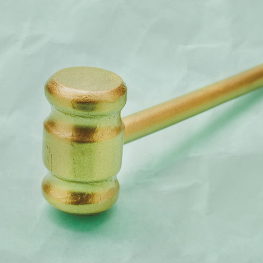 Da necessidade de se repensar a legítima no direito brasileiro