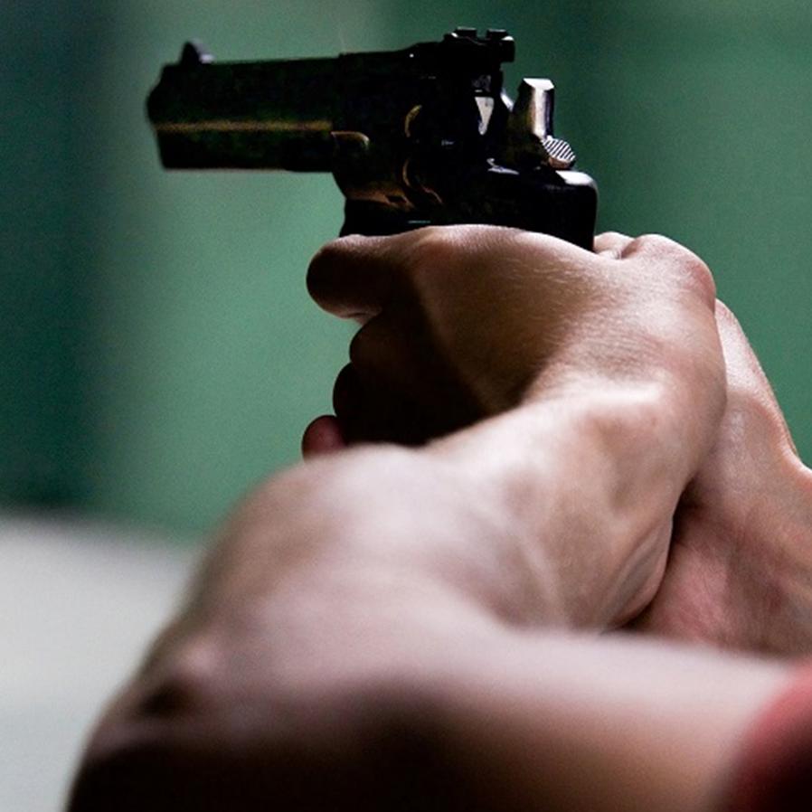 PSB pede urgência na suspensão de decretos sobre armas de Bolsonaro