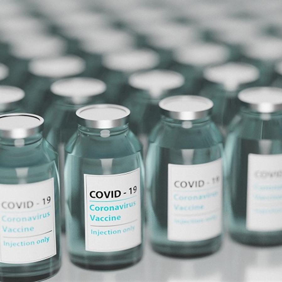 Câmara aprova projeto que libera compra de vacina por empresas