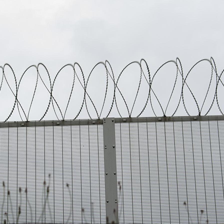OAB questiona execução provisória de penas superiores a 15 anos