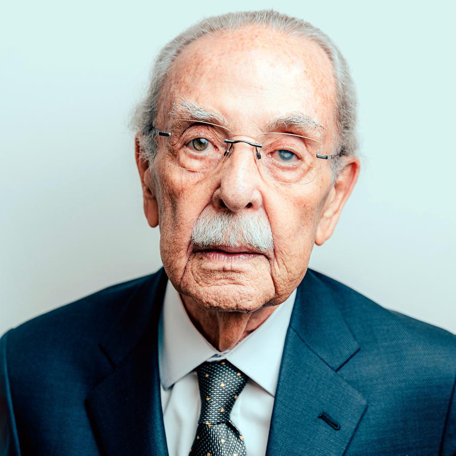 Morre Mário Sérgio Duarte Garcia