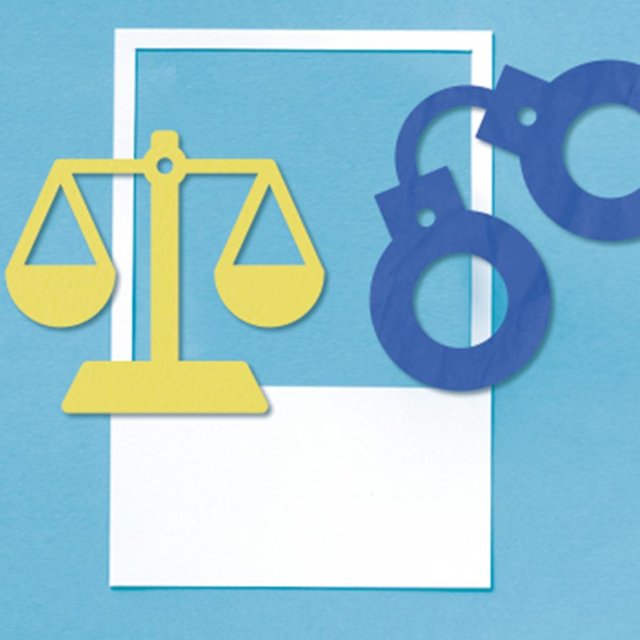 Sucinta análise sobre o novo crime de perseguição do art. 147-A do Código Penal – Stalking