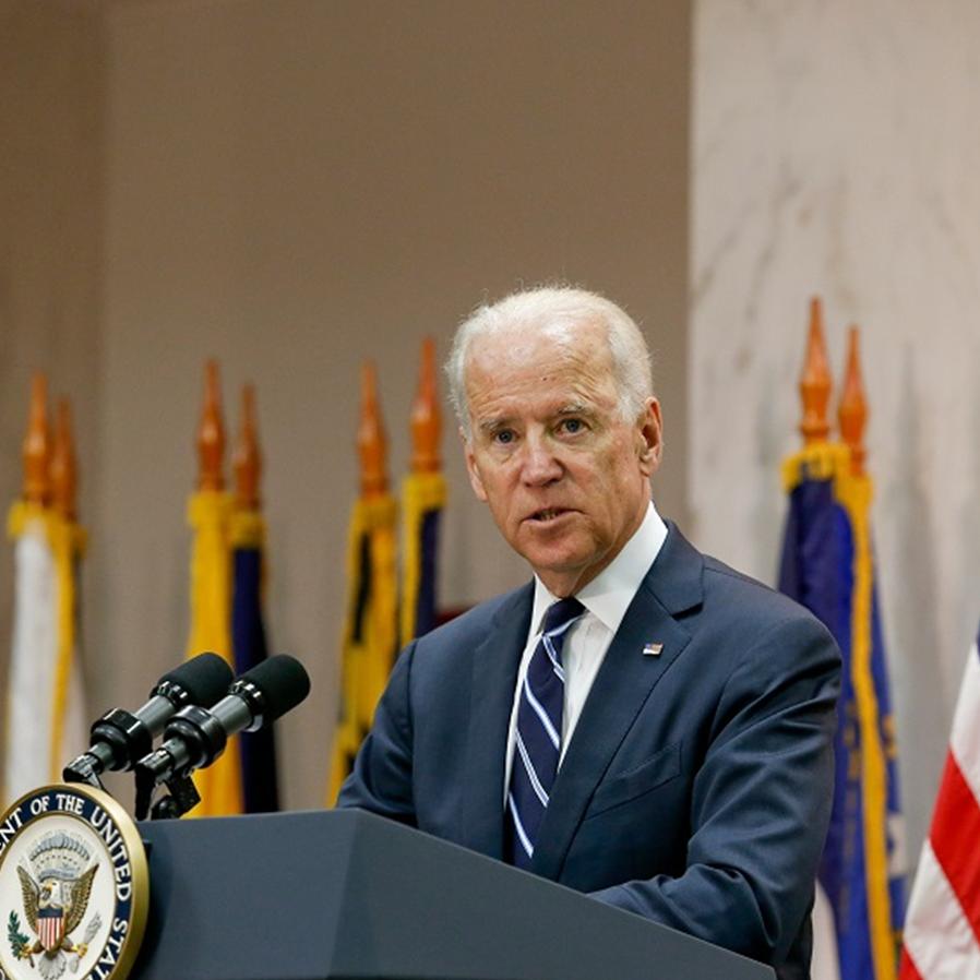 Biden cria comissão para analisar aumento de juízes na Suprema Corte