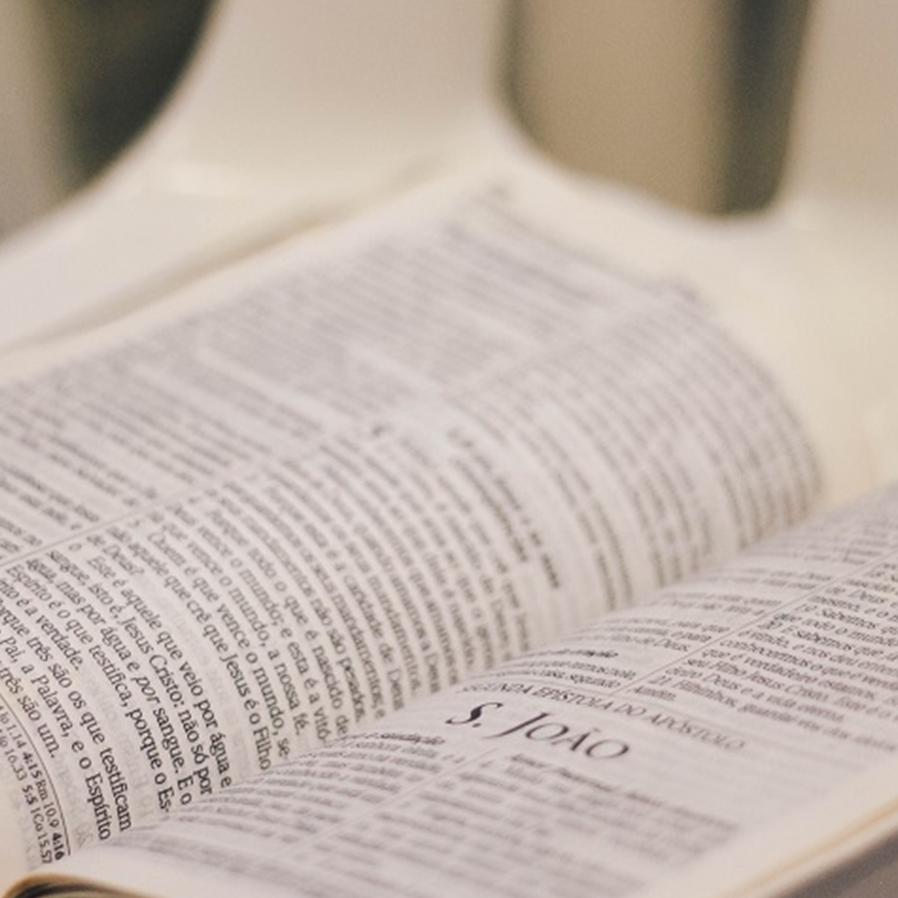 STF invalida obrigatoriedade de Bíblia em escolas