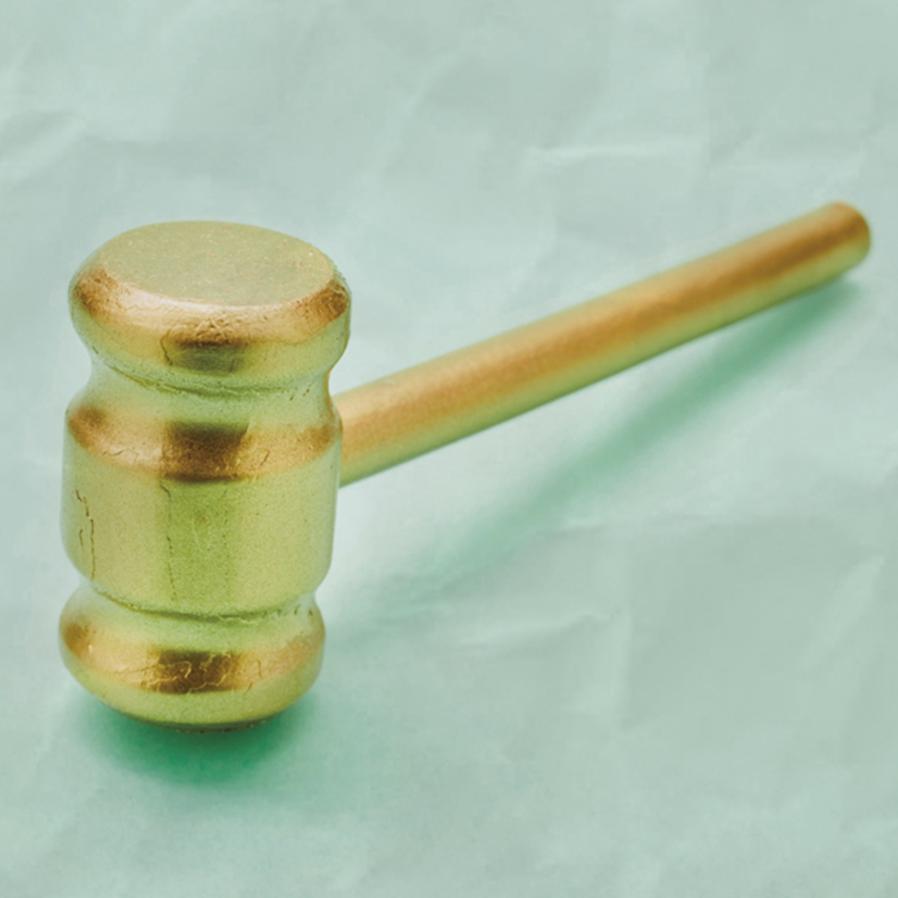 Nova lei de licitações: Em meio ao espírito punitivista, uma abolitio criminis