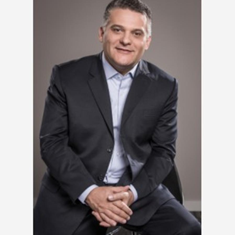 Mediação on-line ganha reforço com o ingresso de Luciano Godoy no setor
