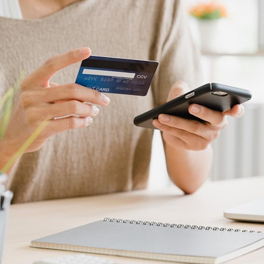 STJ julga taxa de juros em empréstimo de cartão de crédito consignado