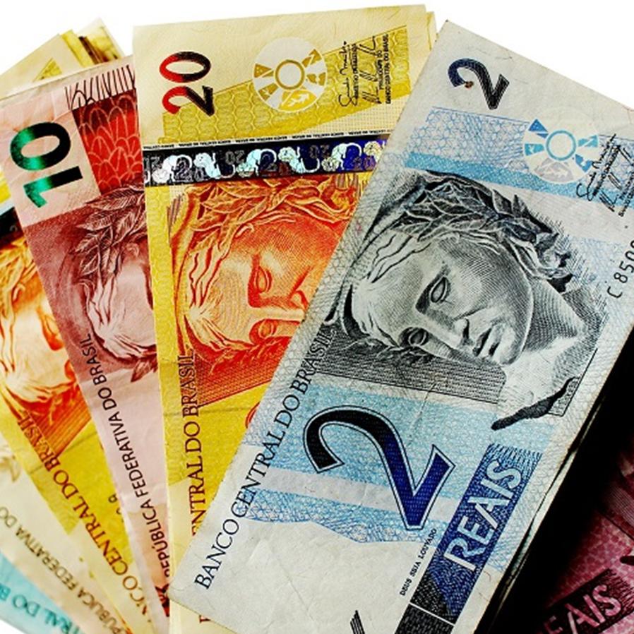Juiz fixa honorários de R$ 500 em ação de R$ 200 mil