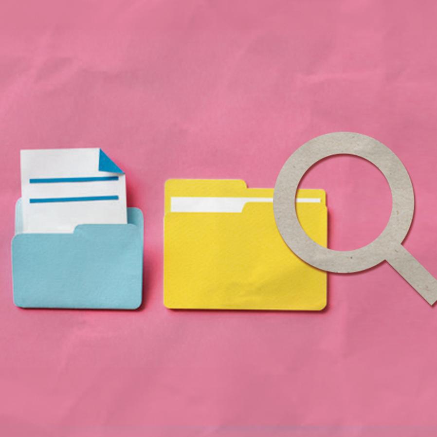 Proteção de dados pessoais e publicidade processual: Um contrassenso?