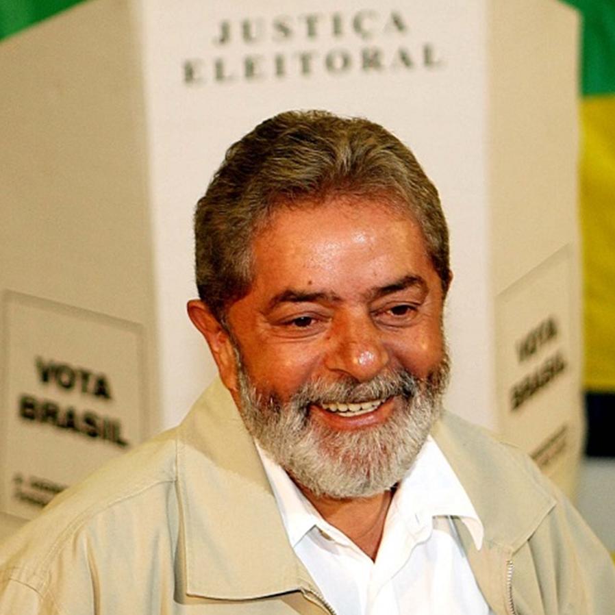 STF derruba condenações de Lula na Lava Jato