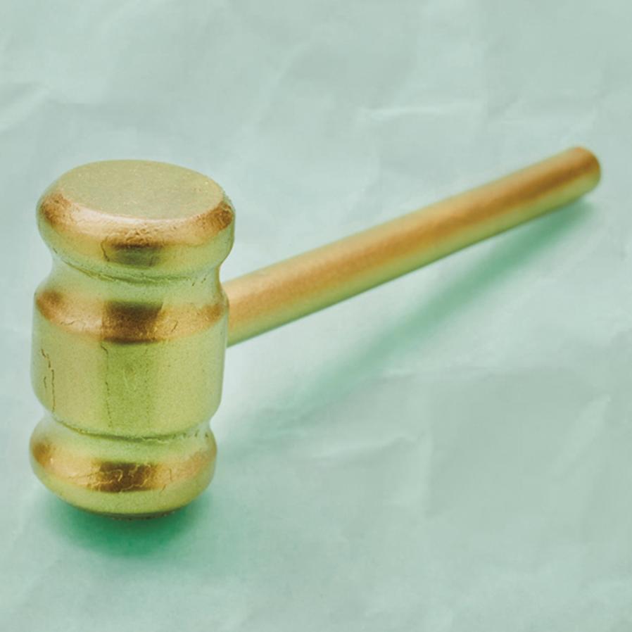 Uma abordagem do prazo mínimo de vigência de patentes