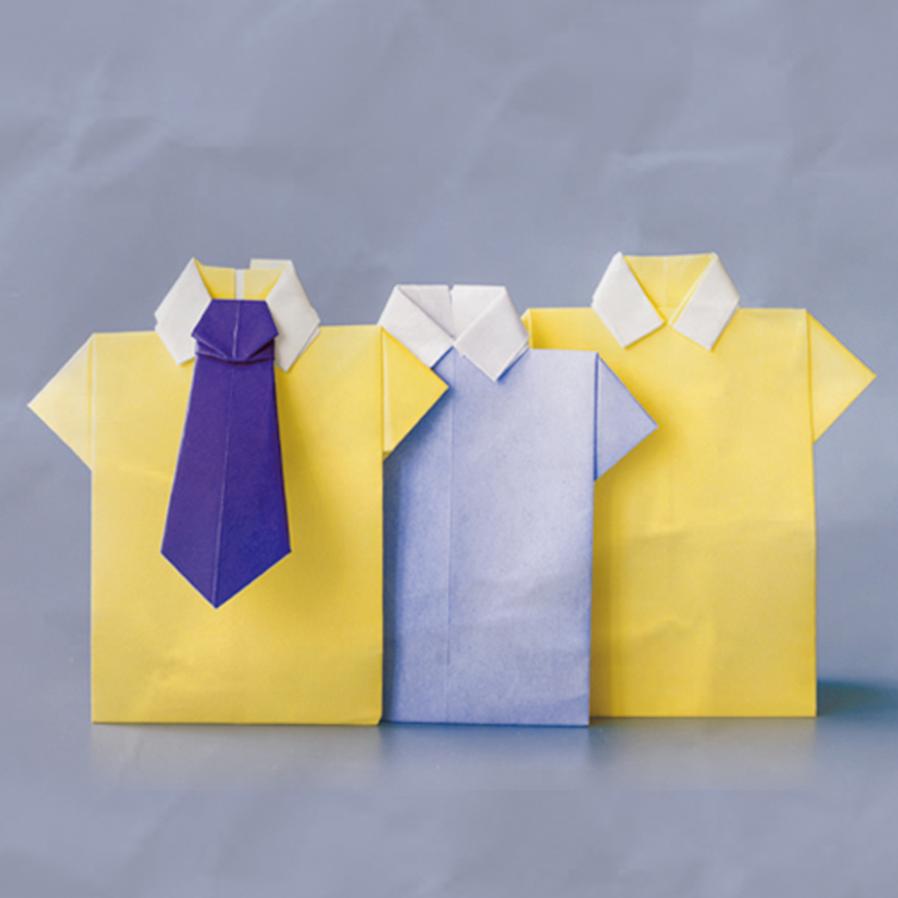Os 5 pilares de uma gestão jurídica de sucesso