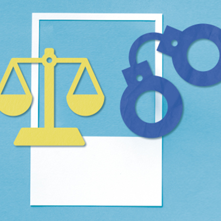 Cadeia de custódia da prova pericial e o standard probatório