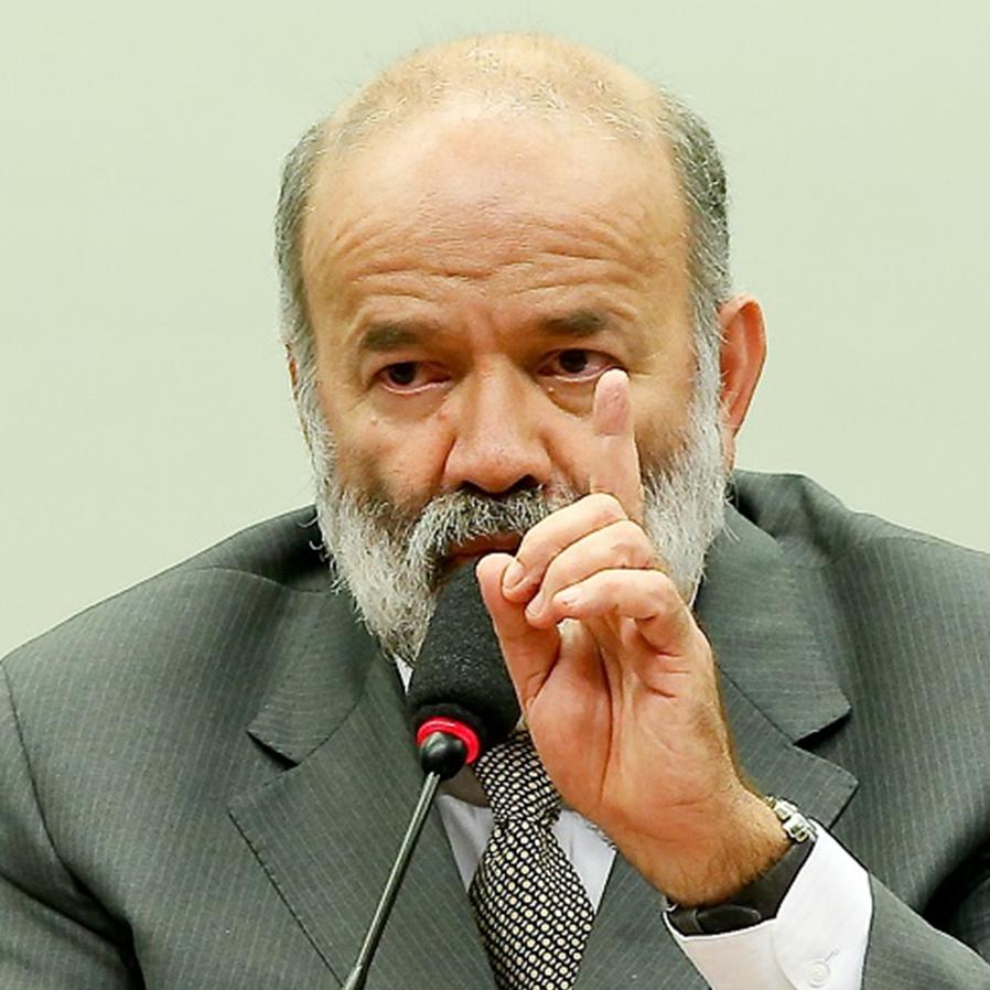 Spoofing: Defesa de João Vaccari reforça pedido para acessar mensagens