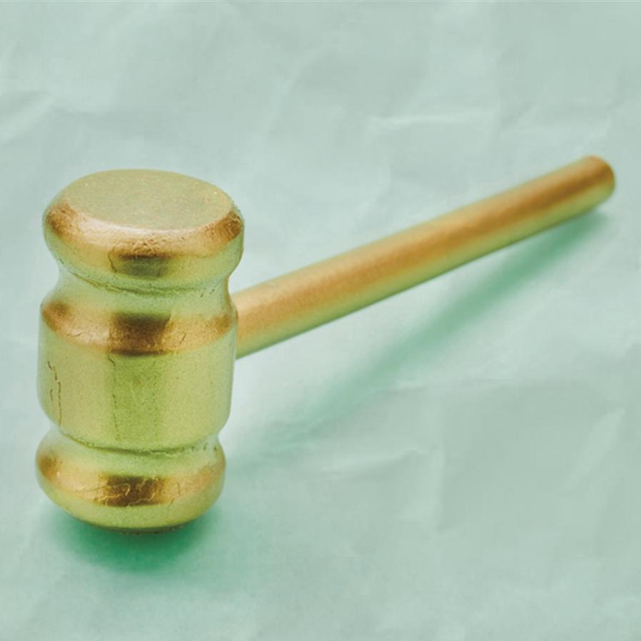 Usufruto e a possibilidade da aplicação da penhora de seu direito nas execuções trabalhistas