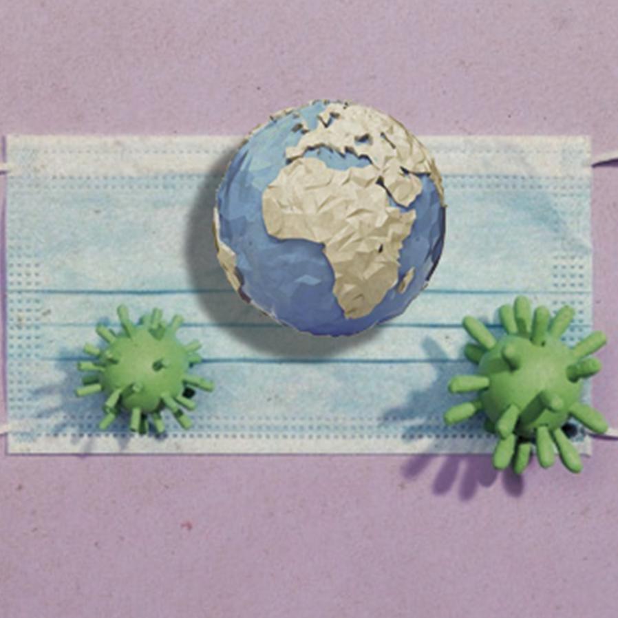 Pandemia covid-19: Impossibilidade de prisão civil do devedor de alimentos