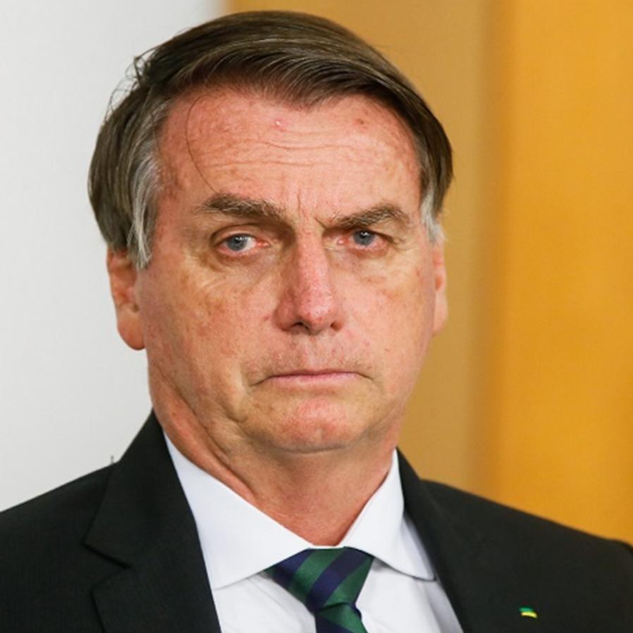Congresso derruba vetos de Bolsonaro ao pacote anticrime