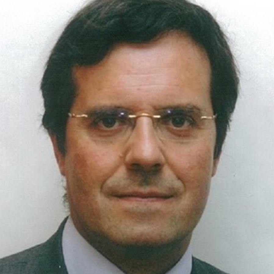 Entrevista: Manuel Carneiro da Frada