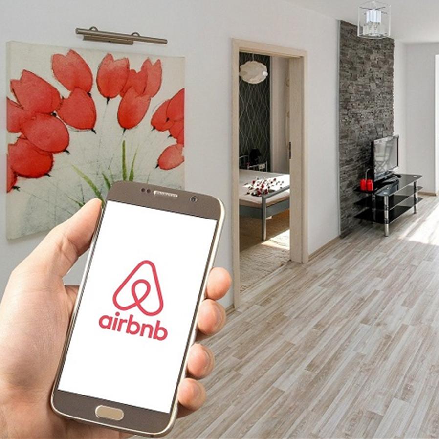 STJ: Condomínio pode proibir aluguel por meio de plataformas digitais