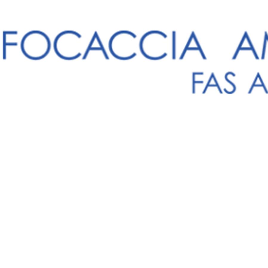 FAS Advogados lança nova identidade visual