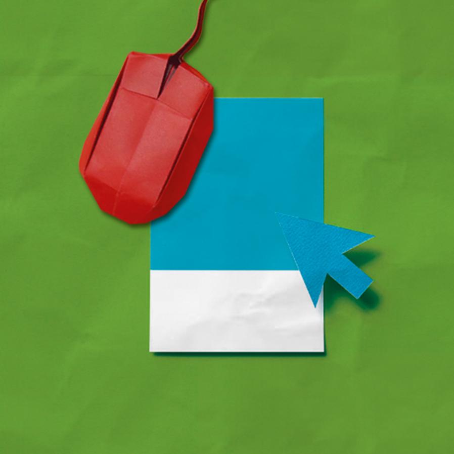 10 sinais de que seu escritório precisa de um software jurídico